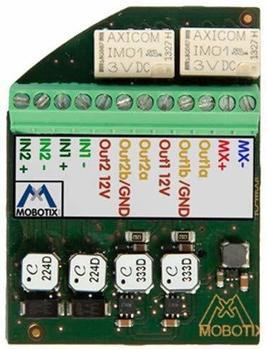 mobotix-erweiterungsmodul-mx-bus-io-modul