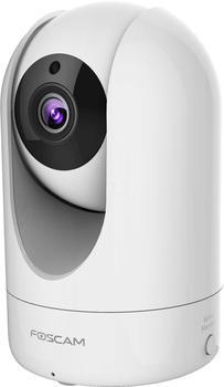 foscam-r4-dreh-schwenkbare-indoor-wqhd-eberwachungskamera