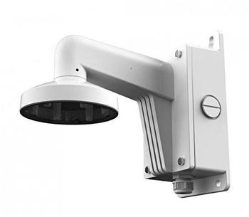 allnet-all-cam2395-lvefip-cam-mp-outdoor-fixdome-wall-mou-all-cam2395-lvef-wall-mount-ju