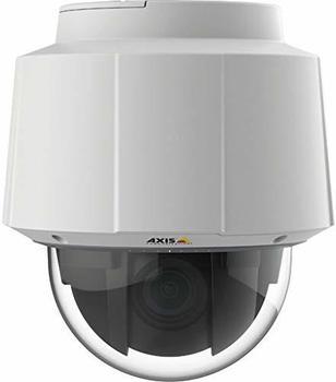 axis-q6055-50hz-0907-002