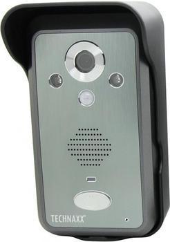 Technaxx TX-59 Zusatzkamera