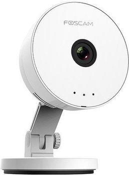 foscam-c1-lite-ip-kamera-hd-eberwachungskamera-ip-kamera-720p-hd-eberwachungskamera-fuer-den-innenbereich-115viewing-angle-blickwinkel