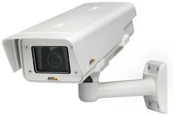 axis-netzwerkkamera-q1615-e