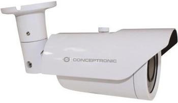 conceptronic-ccam1080vahd-cctv-kamera-wetterfest-ccam1080vahd