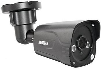 Neostar 2.0 Megapixel Hd-tvi IR Außenkamera, Ip66