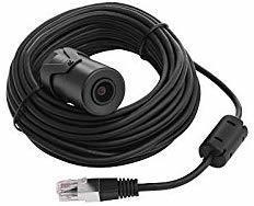 ABUS IPCS10001 IP-Kameramodul 2,8 mm Objektiv