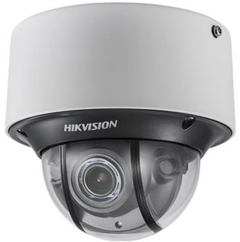 hikvision-ds-2cd4d26fwd-izs-28-12mm