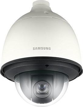 Samsung SNP-6321H NETWORK CAMERA 2MP