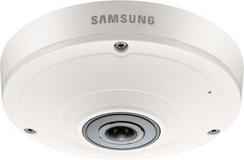 Samsung SNF-8010P