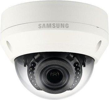 Samsung SNV-L5083RP