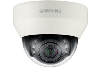 Samsung SND-7084RP