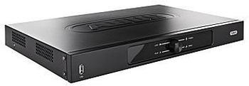 abus-hdcc90010-8-kanal-analog-full-hd-videorekorder-hd-tvi