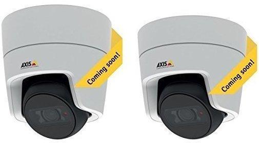 Axis Companion Eye L