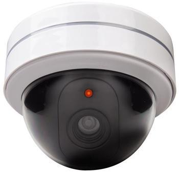 Xavax Dome-Kamera-Attrape 00111992