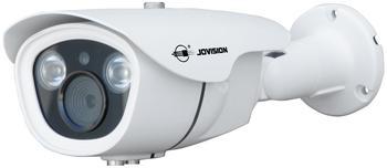 Jovision Full HD IP-Außen-/Überwachungs-/Sicherheitskamera, 2MP, Tag und Nacht,Typ: JVS-N5FL-DT