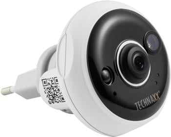 technaxx-tx-57-easy-ip-cam-fullhd-steckdose