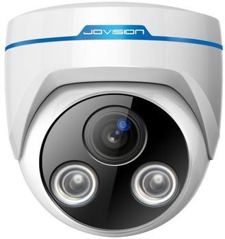 Jovision IP-Dome-Kamera JVS-N83-DY HD