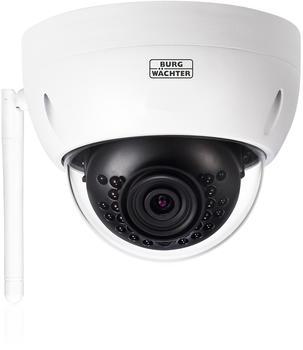 burg-waechter-wlan-kamera-mit-festobjektiv-innen-und-aussenbereich-90-grad-blickwinkel-bewegungserkennung-1-stueck-burgcam-dome-303