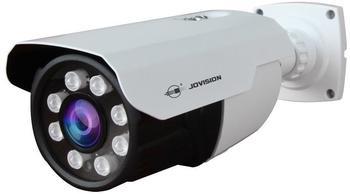 Jovision JVS-N91-DC 2K IP-Kamera [Indoor/Outdoor, 3MP] (B01DM7TR2O)