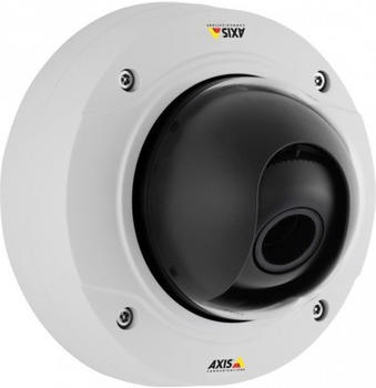 Axis P3225-V MKII
