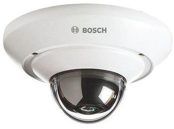 Bosch nuc-52051-f0e FLEXID PAN 5000M
