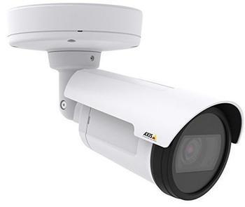 Axis P1405-LE Mk II Network Camera - Netzwerk-Überwachungskamera - Außenbereich - wet