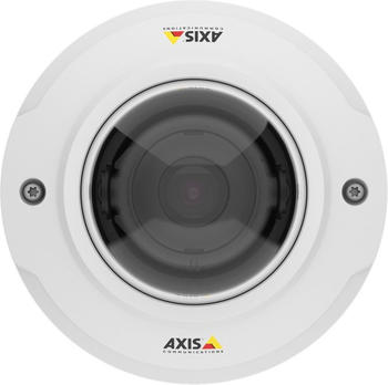 axis-m3045-wv