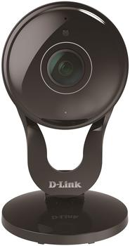 d-link-wireless-ac-180grad-panorama
