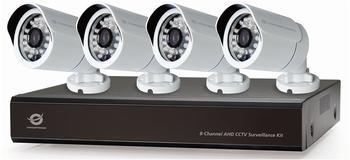 conceptronic-cctv-surveillance-kit-8-channe