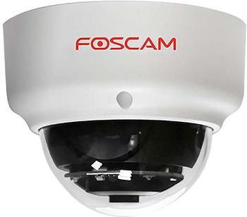 foscam-fi9961ep-netzwerkkamera