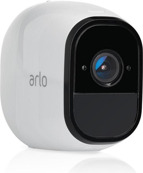 Netgear Arlo Pro Smart