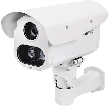 vivotek-iz9361-eh-bullet-ip-kamera-2-mp-full-hd-outdoor