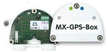 mobotix-mx-gps-box