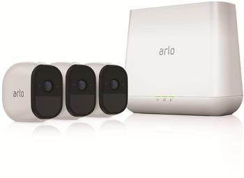 netgear-arlo-pro-3-hd-securkamera-kit