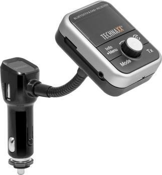 technaxx-fmt1000bt-dab-transmitter