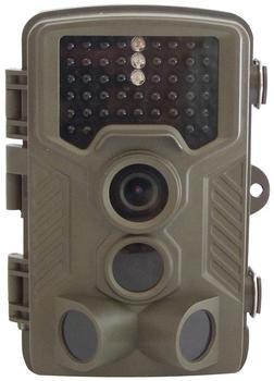 Berger & Schröter Full HD Scouting Cam (31646)