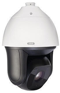 abus-ipcs82520-aussen-ip-ptz-ir-ultra-low-light-23-x-1080p-netzwerk-kamera