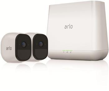 netgear-arlo-pro-2-hd-securkamera-kit
