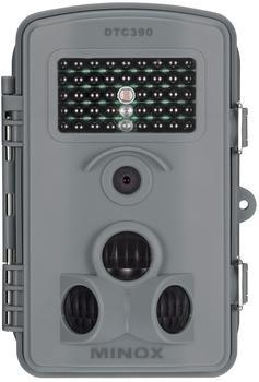 minox-dtc-390