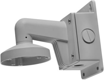 hikvision-outdoor-110-x-120-x-120mm