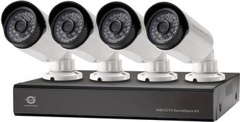 conceptronic-c4chcctvkitd-dvr-kamera-s-4-kanaele-4-kamera-s-cmos-c4chcctvkitd