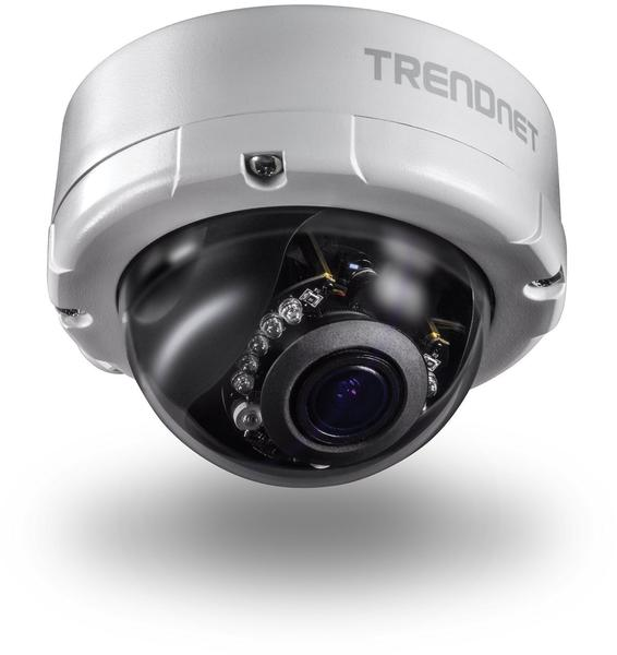 TRENDnet TV IP345PI