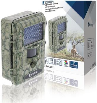 koenig-electronic-koenig-wildkamera-120-mpixel-sas-dvrodr22