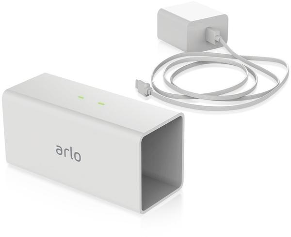 Netgear Arlo Pro VMA4400C-100EUS
