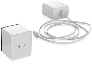 netgear-zusatz-akku-arlo-vma4400-100eus