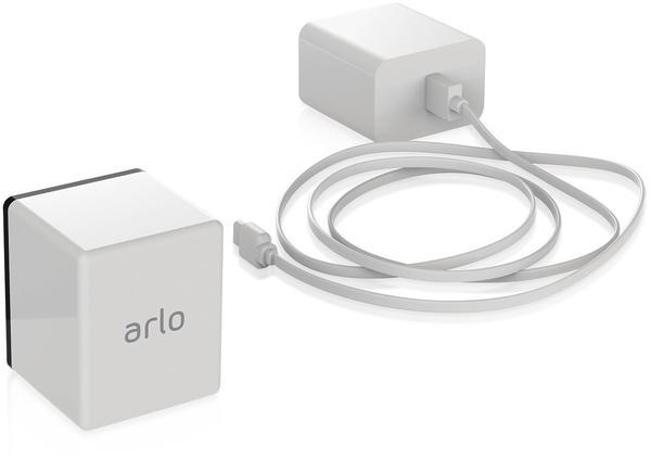 Netgear Arlo Pro VMA4400-100EUS