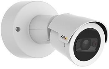 Axis IP-Tag/Nacht-Kamera M2025-LE Black (0988-001)