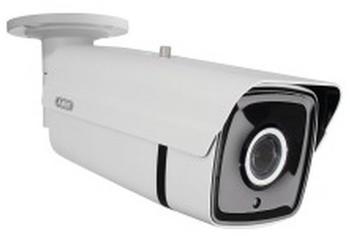abus-ipca63500-aussen-ip-tube-ir-3mpx-mit-motor-zoom-objektiv