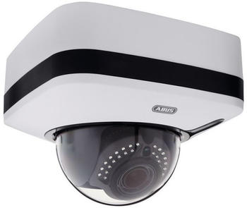 ABUS IPCA76500