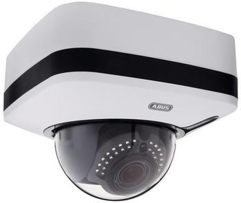 abus-ipca72520-aussen-ip-dome-ir-ultra-low-light-1080p